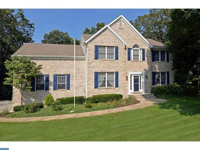 3 dominion dr jackson nj 08527 home for sale and real