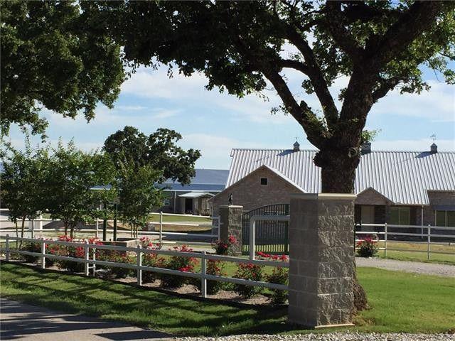 Denton Rv Storage Place U Haul Of Lake Lewisville Adds Rv
