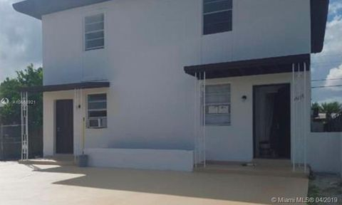 Photo of 4608 E 10th Ave Unit 1, Hialeah, FL 33013