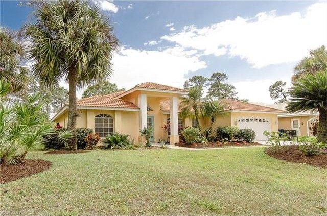 26833 Spanish Gardens Dr, Bonita Springs, FL 34135