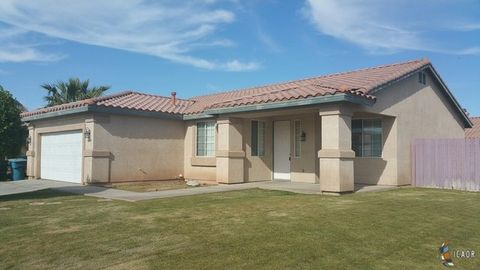 calexico ca real estate homes for sale