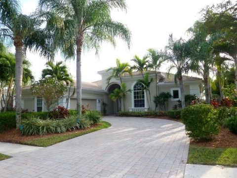 Photo of 8988 Lakes Blvd, West Palm Beach, FL 33412