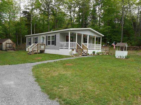 lyndonville vt mobile manufactured homes for sale realtor com rh realtor com