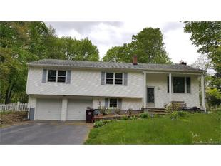 23 stonehenge dr tolland ct patch