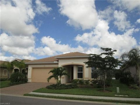 11203 Vitale Way, Fort Myers, FL 33913
