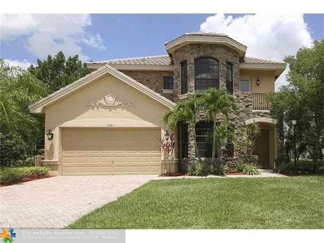 3561 collonade dr wellington fl 33449 realtor com 174