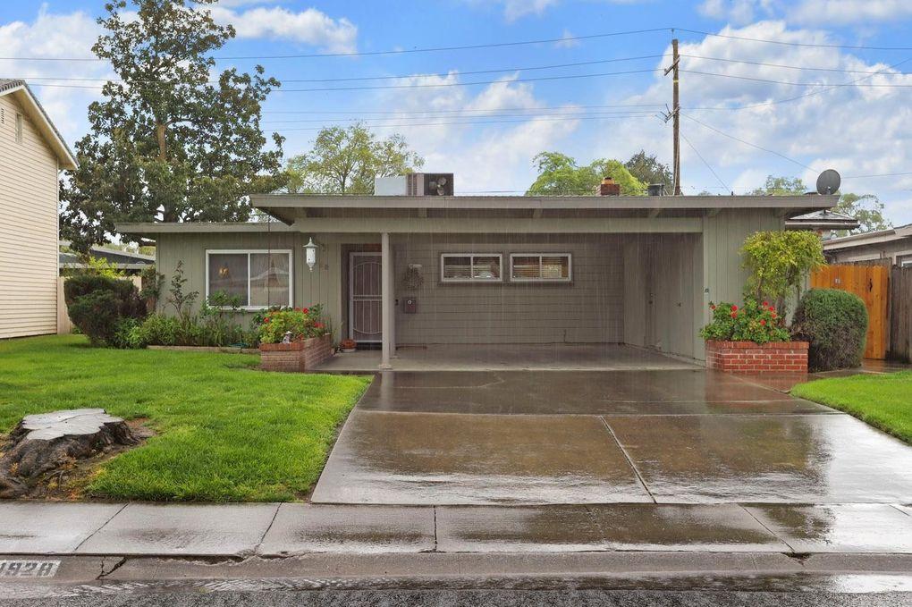 1928 Rosecrans Way, Stockton, CA 95207