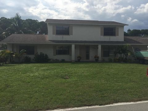 1255 Newfound Harbor Dr, Merritt Island, FL 32952
