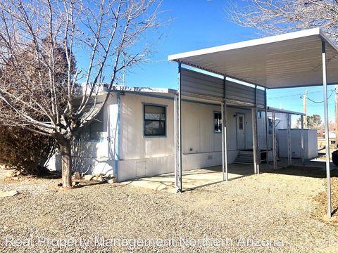 Photo of 1795 E Devlin Ave, Kingman, AZ 86409