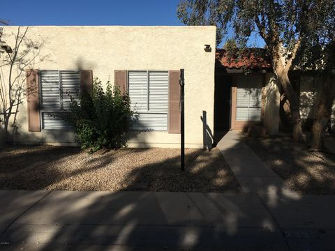 Photo of 2326 W Carson Dr, Tempe, AZ 85282