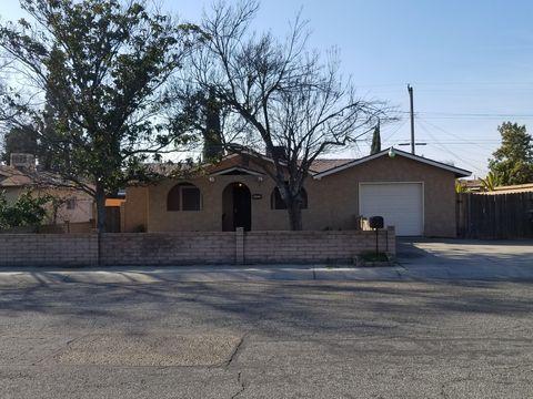 Golden West Homes >> 1117 Stover St N Visalia Ca 93292
