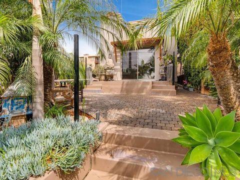 Photo of 2318 Chalcedony St, San Diego, CA 92109