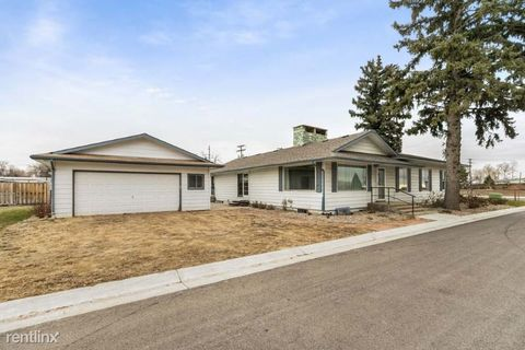 Photo of 4201 Main St, Timnath, CO 80547