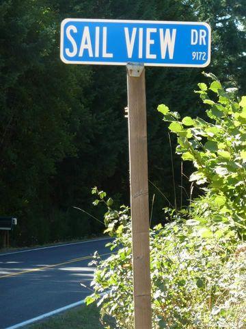 Photo of Sailview Dr Lot 1010, Elmira, OR 97437