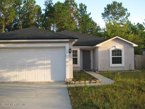 10231 Normandy Cove St, Jacksonville, FL 32221