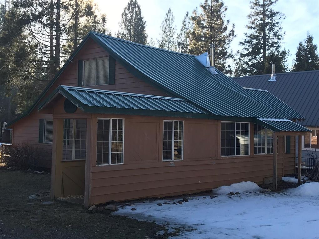 property records for mineral mt lassen
