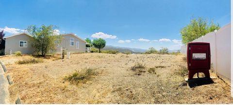 Photo of 35109 Highway 79, Warner Springs, CA 92086