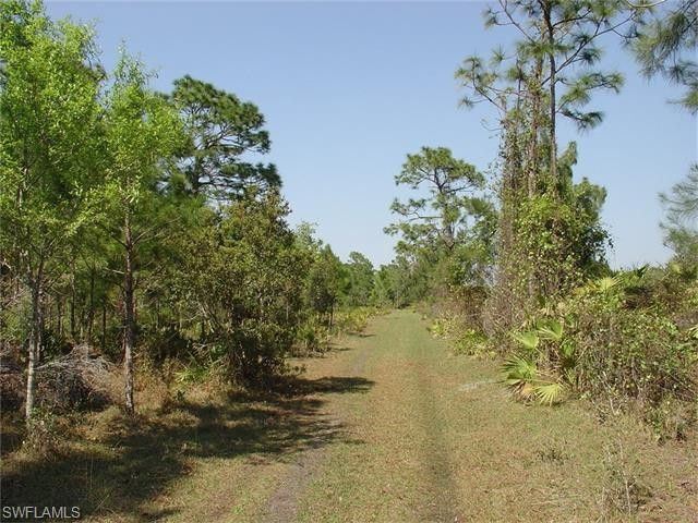 975 silver lake rd labelle fl 33935 land for sale and