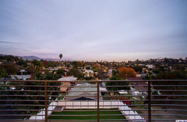 4440 N Stillwell Ave, Los Angeles, CA 90032