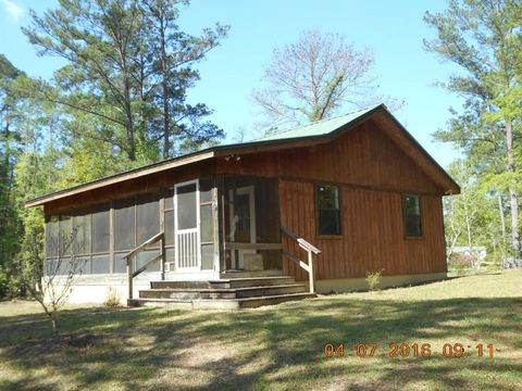 foreclosures and foreclosed homes for sale in holmes county fl