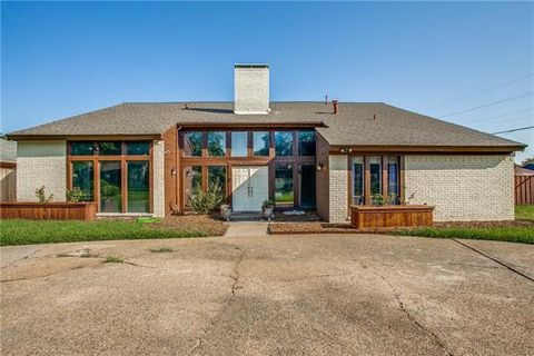 1009 Morningstar Trl, Richardson, TX 75081