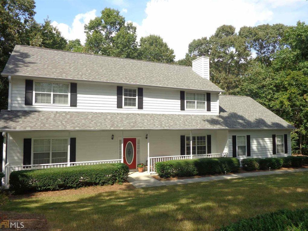 4260 Laurel Glen Ct Douglasville, GA 30135