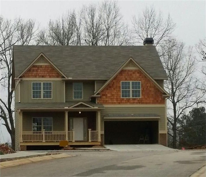 619 Little Bluestream Trl, Hoschton, GA 30548