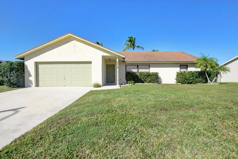 Photo of 278 La Mancha Ave, Royal Palm Beach, FL 33411