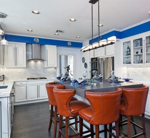 5-Bedroom Camarillo, CA Recently Sold Homes - realtor.com®