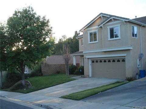 Photo of 28553 Gibraltar Ln, Castaic, CA 91384