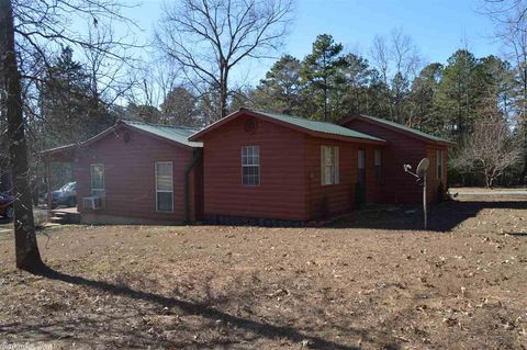 shirley ar real estate homes for sale