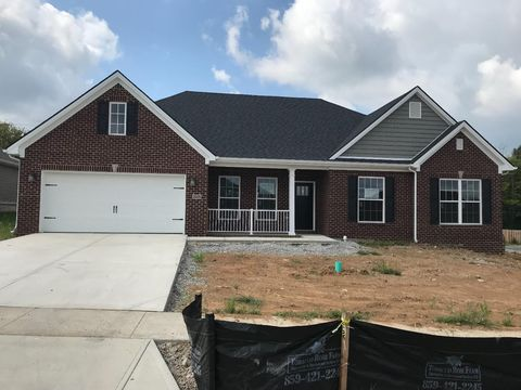 Photo of 3025 Rose Bud Rd, Versailles, KY 40383