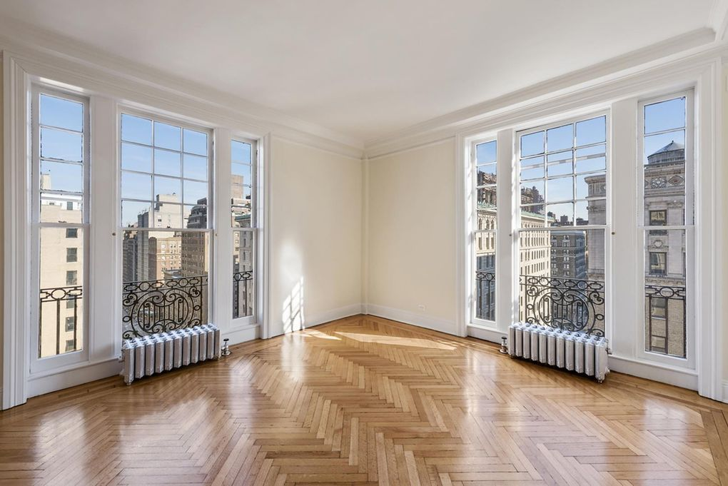 375 W End Ave Apt 7 A, New York, NY 10024