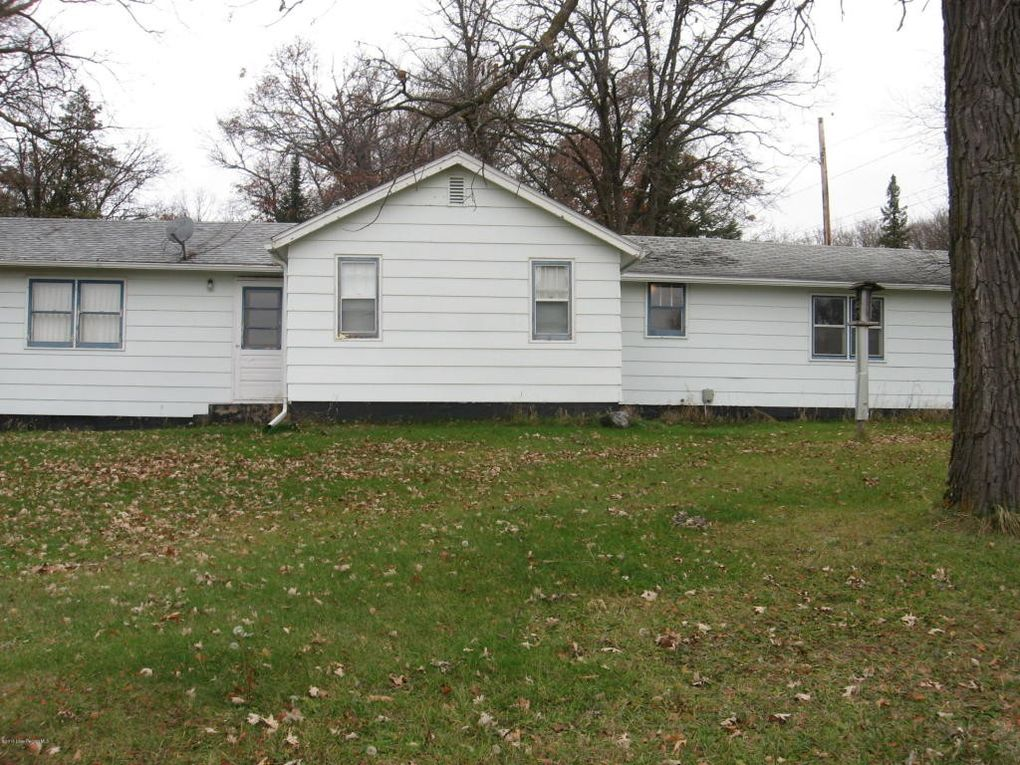 25027 520th ave henning mn 56551