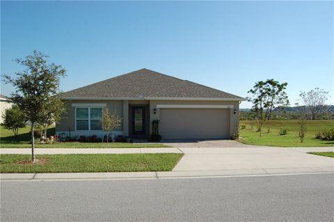 Eagle Pointe Groveland Fl Real Estate Homes For Sale Realtor Com