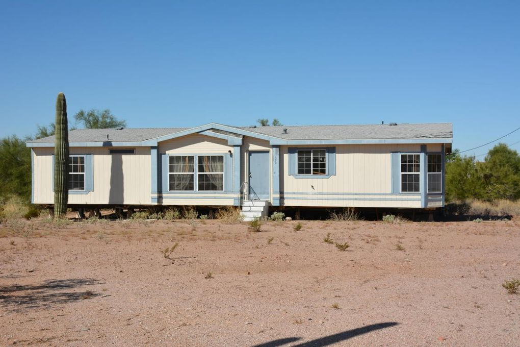 150 N Cactus Rd, Apache Junction, AZ 85119