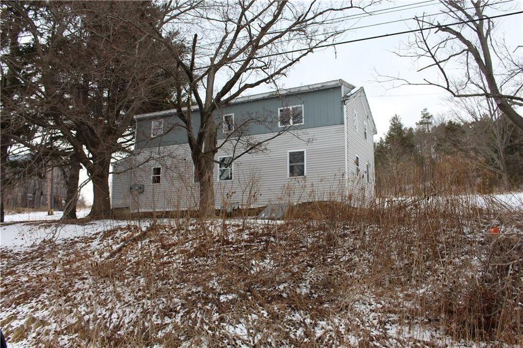 3963 Bines Hill Rd, Andover, NY 14806