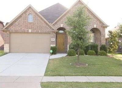Photo of 4307 Oak Bluff Rd, Melissa, TX 75454