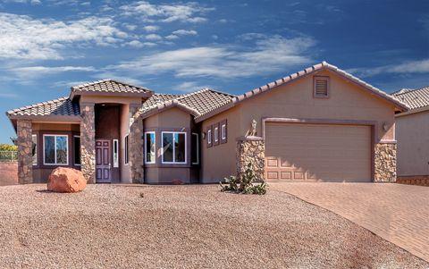 Photo of 915 S Sandstone Ct, Cornville, AZ 86325