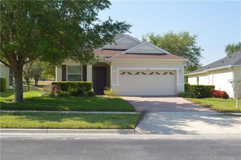 Photo of 2277 Caledonian St, Clermont, FL 34711
