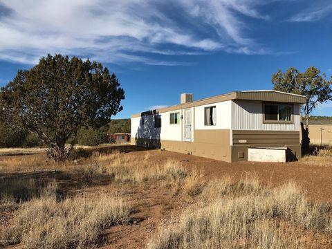 Photo of 2385 W County Line Cir, Ash Fork, AZ 86320