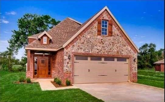 2012 Sw Riverstone Rd, Bentonville, AR 72712