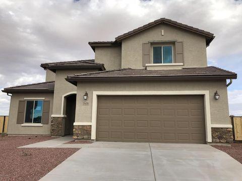 21478 E Patriot Ln, Red Rock, AZ 85145