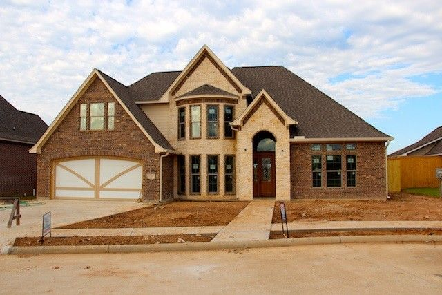 220 chaple creek dr lumberton tx 77657 home for sale and real estate listing