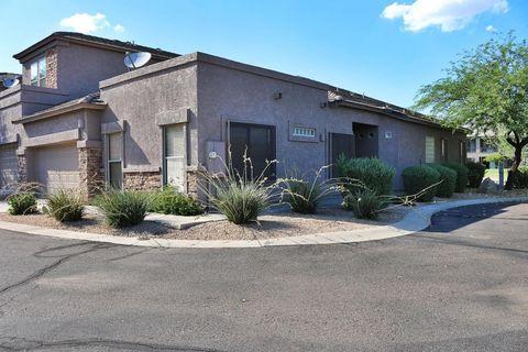 5297 S Overlook Trl, Gold Canyon, AZ 85118