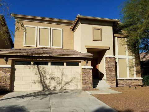 8322 W Cocopah St, Tolleson, AZ 85353