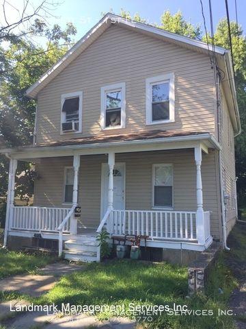 Photo of 411 Emmett St Unit 1 St, Scranton, PA 18505