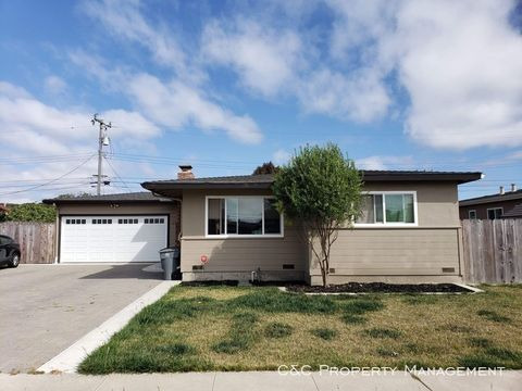 Photo of 643 Stanford Ave, Salinas, CA 93901