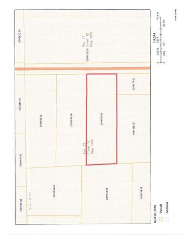 17985 S Meadowlark Rdg, North Platte, NE 69101