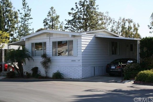 Homes For Rent By Owner In Lake Forest Ca